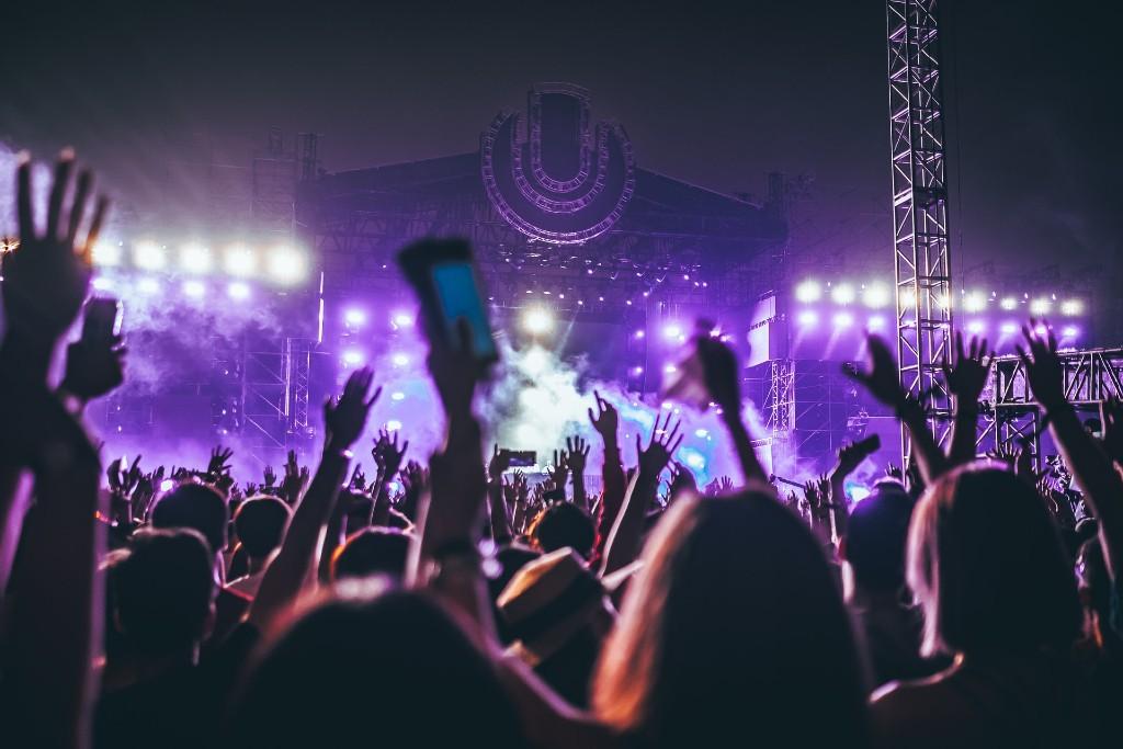 Croatia festivals 2021